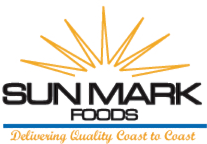 Sun Mark Foods Delivering Quality Coast to Coast